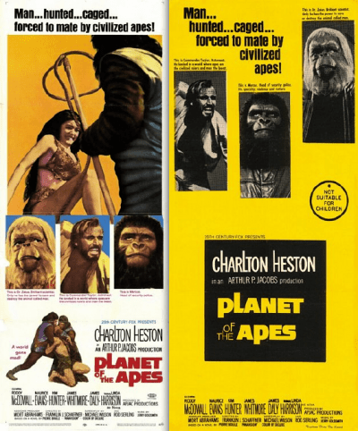 Planet-Of-The-Apes-poster-2-400x482