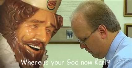 BurgerKingGuyRove