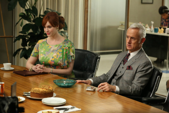 Mad-men-christina-hendricks-john-slattery-tale-of-two-cities