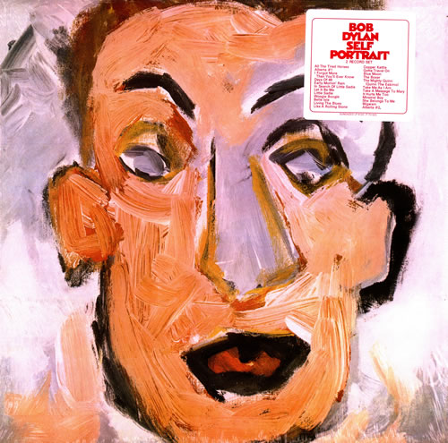Bob+Dylan+-+Self+Portrait+-+DOUBLE+LP-491052