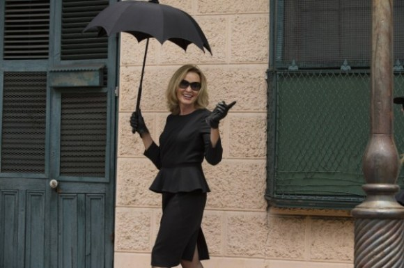 American-horror-story-coven-bitchcraft-jessica-lange-600x399