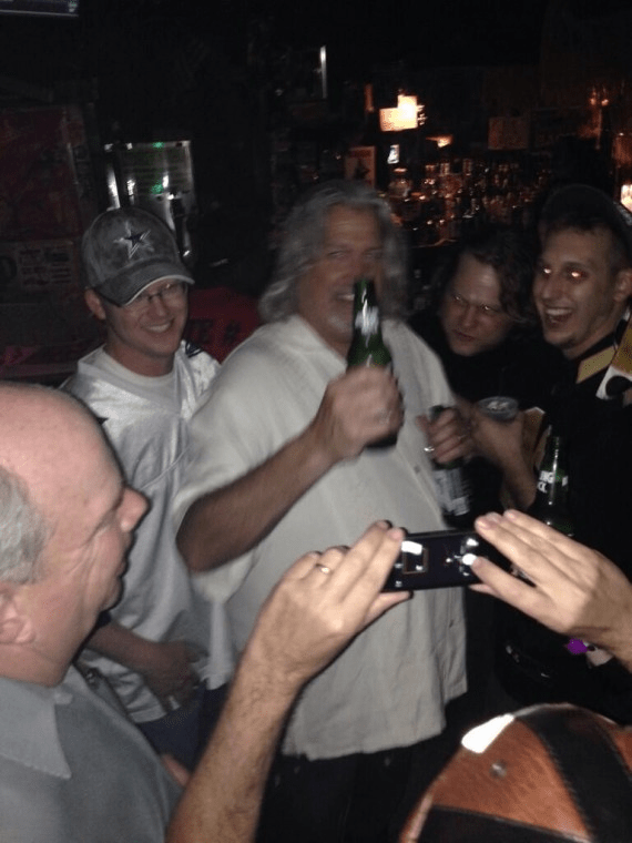 Rob-ryan-party-ms-maes-570x760