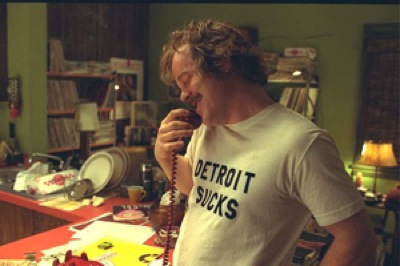 Lester-Bangs-almost-famous-93452_660_440