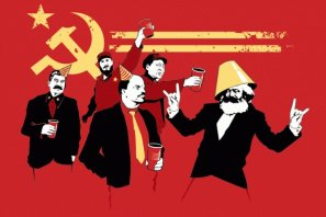 CommunisParty