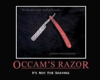OccamsRazor2