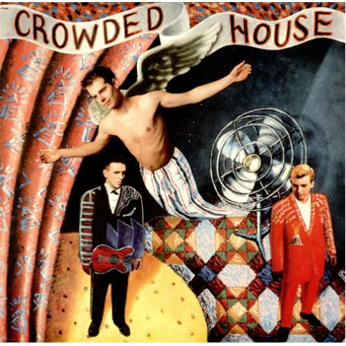 Crowded+House+-+Crowded+House+-+LP+RECORD-417577