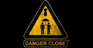 DangerClose