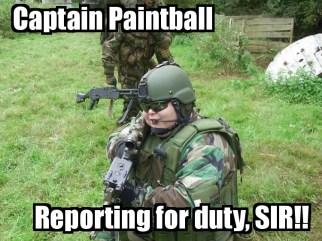 CaptainPaintball