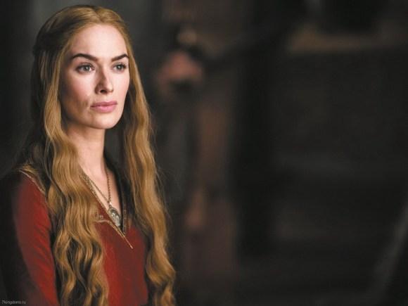 Cersei-lannister-6