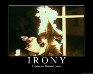 Irony_strikes