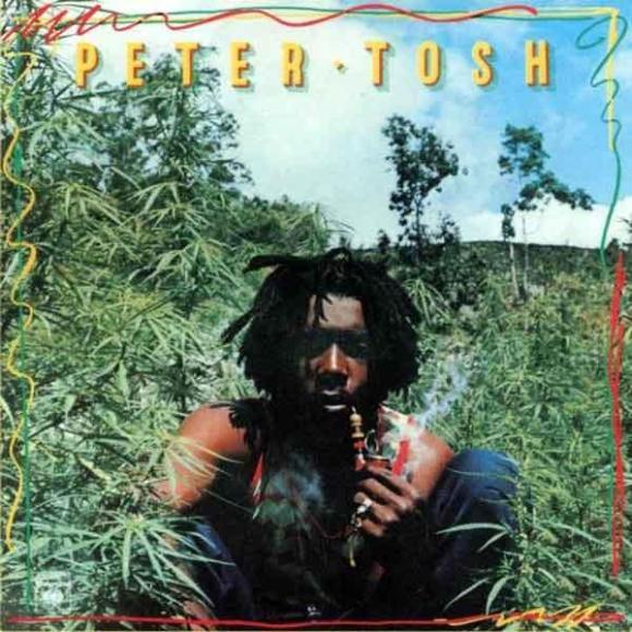 Peter-tosh-legalize-it1