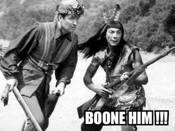 BooneHim