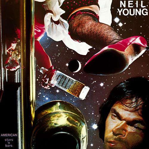 Neil_Young_American_Stars_N_Bars