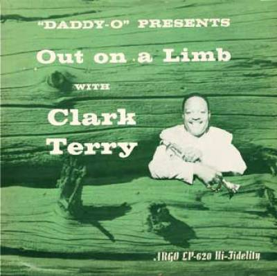 Out_on_a_Limb_with_Clark_Terry