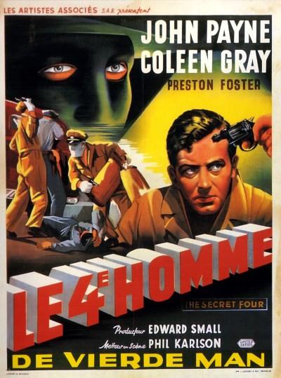 Film-Noir-Poster-Kansas-City-Confidential_01