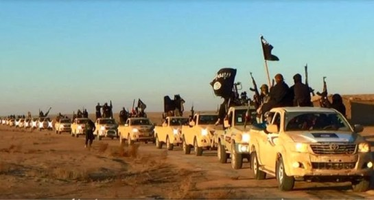 ISIL_ISIS_IRAQ_ISIL-Convoy_LD