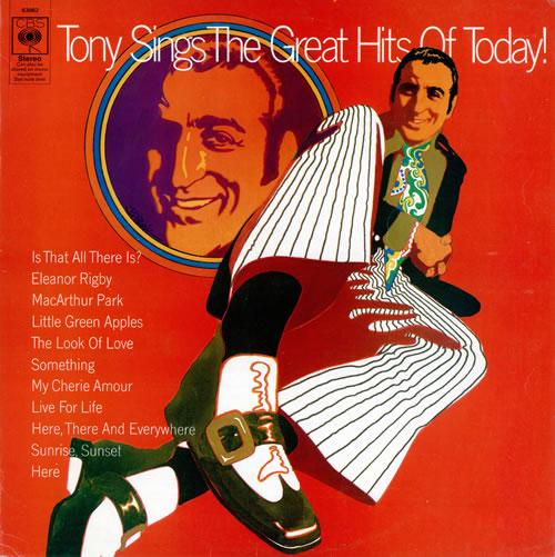 Tony-Bennett-Tony-Sings-The-Gr-474931