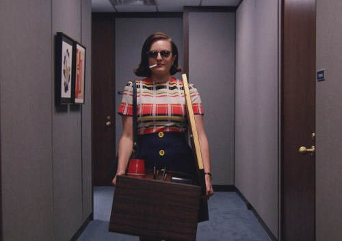 mad-men-episode-712-peggy-moss-935