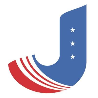 Jindal 2016 logo