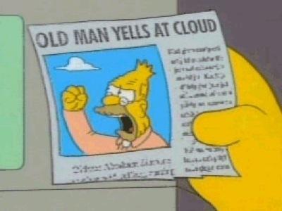 yelling_at_cloud