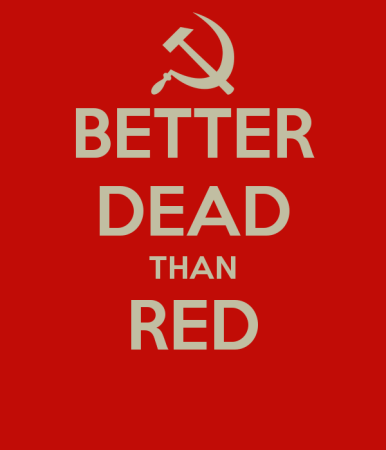 better-dead-than-red-2