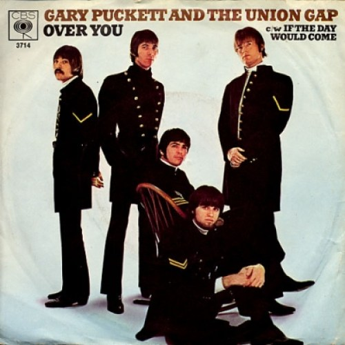 gary_puckett_the_union_gap-over_you_s