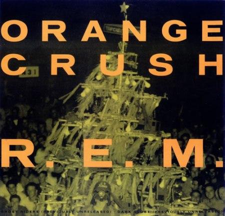 REM-Orange-Crush-59916