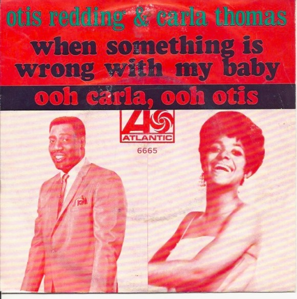 otis_redding_carla_thomas-when_some_thing_is_wrong_with_my_baby_s_1