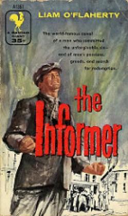 The Informer-2