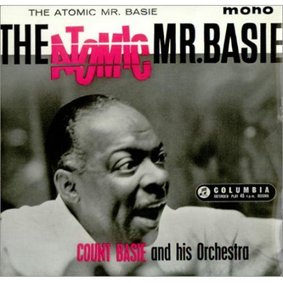 Count+Basie+The+Atomic+Mr+Basie+423887