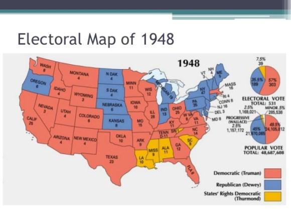 tengowski-i4-election-of-1948-4-638
