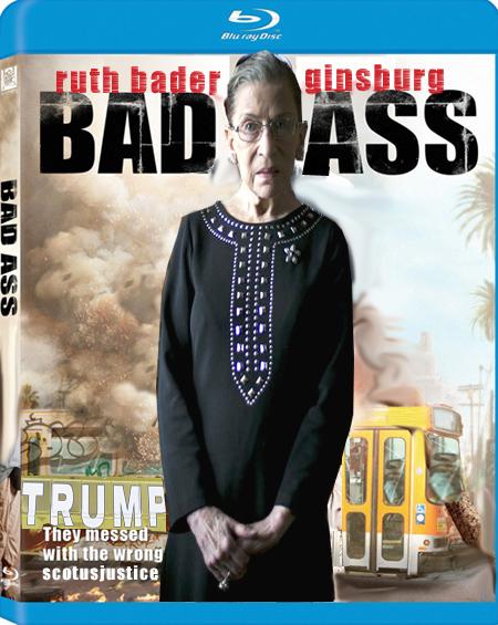 Ginsburg_Bad_Ass_2