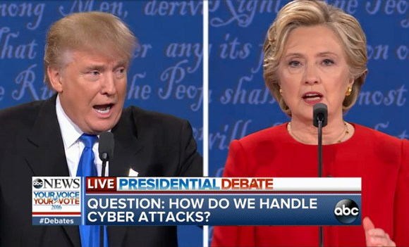 clinton-trump-tackle-cybersecurity-in-debate-showcase_image-5-p-2262