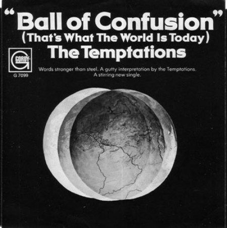 temptations-ball-of-confusion1