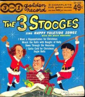 stoogey-78