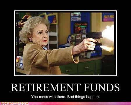 betty-white-retirement-funds
