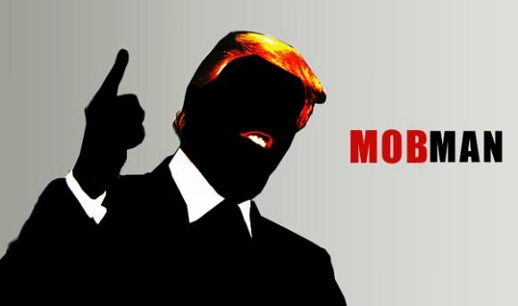 Trump_Mob_Men
