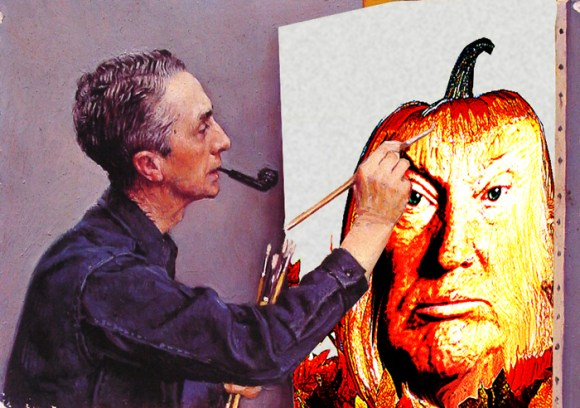portrait-of-norman-rockwell-painting-trump-700