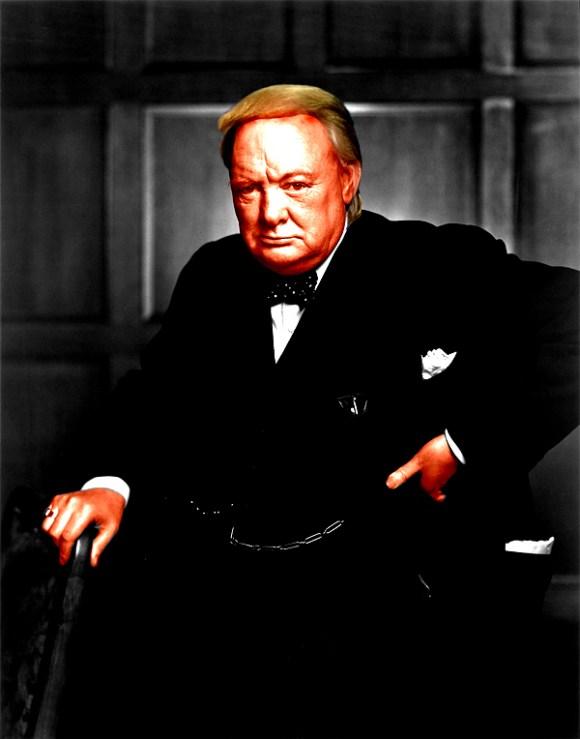 Sir_Winston_Churchill_Trump_Hair_600