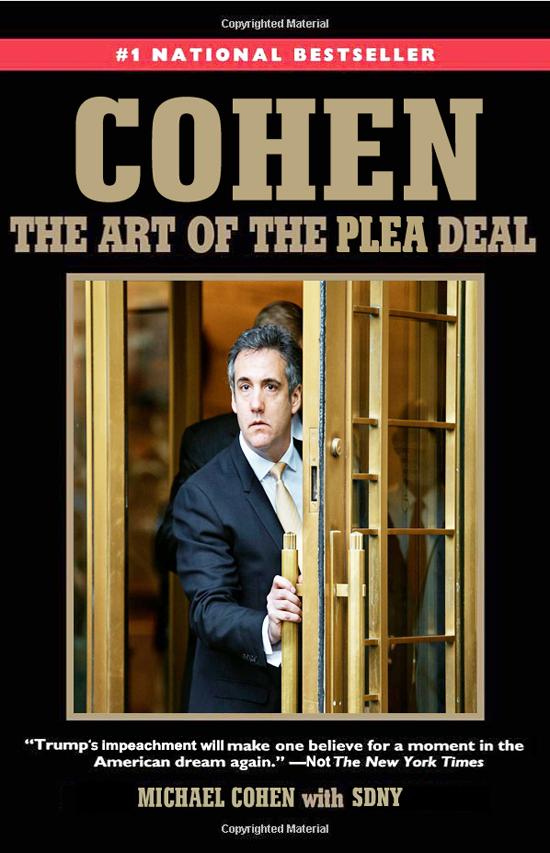 cohen_art_plea_deal_550