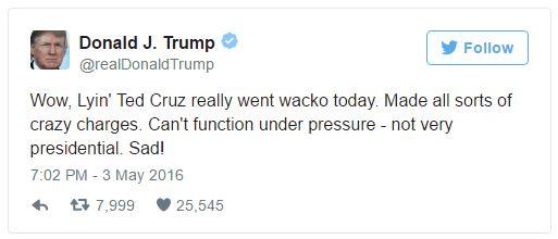 TrumpCruz3