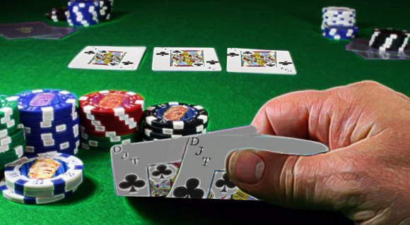 DJT_Poker_All_In