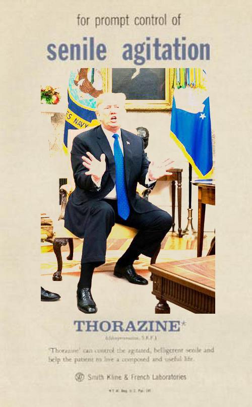 thorazine_trump_pin_light