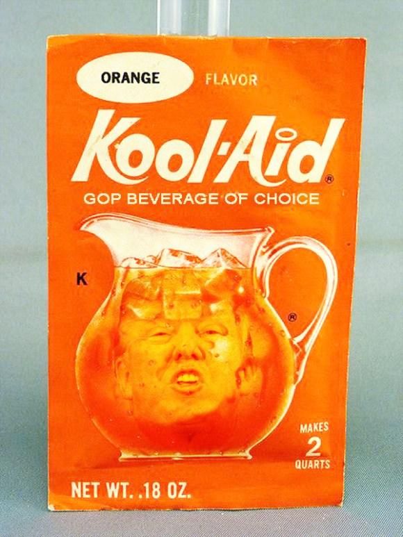 orange_kool_aid_trump_600_gop