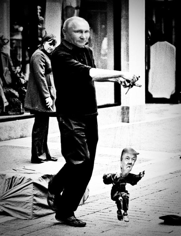 putin_trump_puppet_600