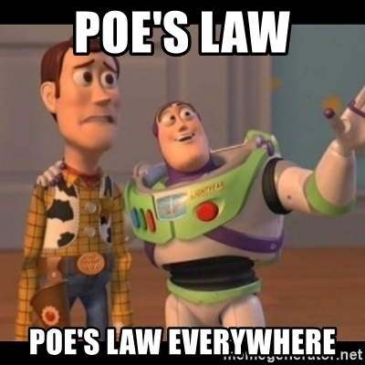 poes-law-poes-law-everywhere