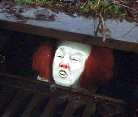 pennywise_3_trump