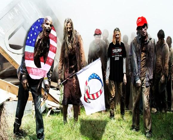 zombies_maga_675