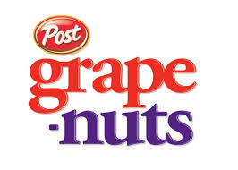 factory_shop_brands_grape_nuts_logo