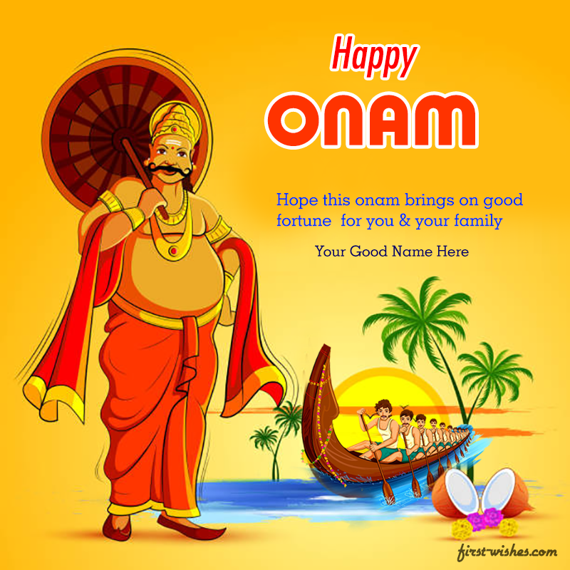 The best dating apps allow you to customi. 2021 Onam Wishes Image Greeting Card link